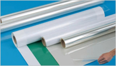 super protection film
