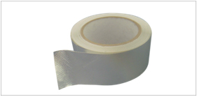 Aluminium Glass-cloth Tape